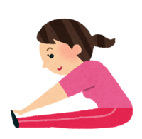 stretch_woman.png